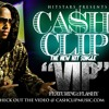 "HitStar Track : ""VIP"" BY CASHCLIP & FLASHY"