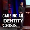 SFR 182: Causing An Identity Crisis...