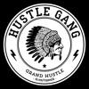 Hustle Gang 'Friends'(Freestyle) LYSTN