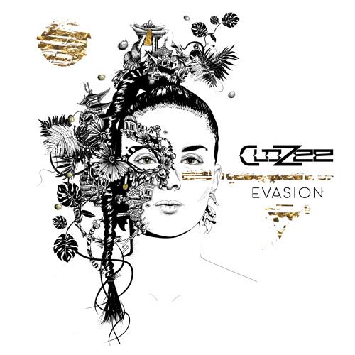 CloZee & ESCPE - Rain Dance