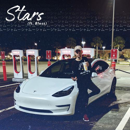 Stars (ft. Bless)
