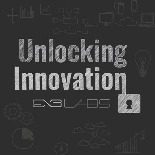 Overcoming Innovation Inertia with Andrew Swinand of Leo Burnett