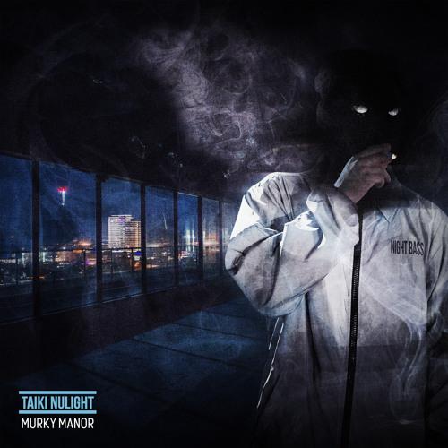 Taiki Nulight - Primal