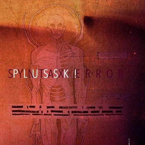plussk! - syntax error