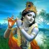 Krishna Krishna Mukunda by Vani Tirvengadum Ft. Devaraj Moothoosamy -