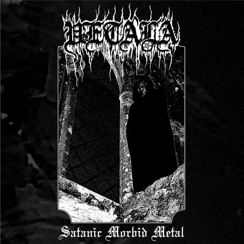 VETALA - Satanic Morbid Metal (Coming Soon!)
