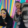 2018 Best Randb Party Mix ~ Mixed By Dj Xclusive G2b ~ Bruno Mars Chris Brown Rihanna Usher And More Mp3