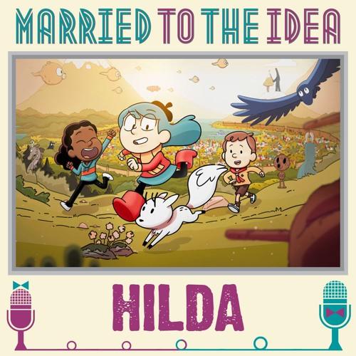 2.24 Hilda