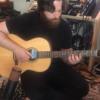 MASH Theme song Solo Guitar