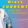 Nikle Currant - Jassi Gill - Neha Kakkar | New Song 2018