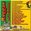 Reggae 80's Mix