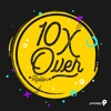 Day Time Party [10X Over Riddim]