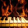 Piano O O F