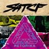 SATCF - NAMA DALAM DOA (Rian Tiandika Remix)