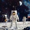 In Space We Trust Remix