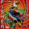 NRJ FISHER - LOSING IT (POWER NEW)