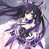 Date A Live II - Attention! Question! ED Full