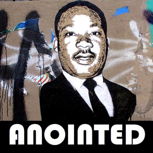 Martin Luther King Jr  - Drum Major Instinct (Motivational