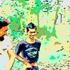 Sulai Pani Assamese Mp3 Song  Krishna - 1