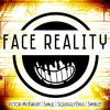 Face Reality (Bendy and the Ink Machine Song) - Victor McKnight, Simul, SquigglyDigg, & Swiblet