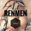 Young P - Li Renmen (ft. Jay-Dee B)
