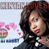 KENYAN BEST LOVE SONGS | SLOW JAMS |NEW_OLD SCHOOL| RNB MIX