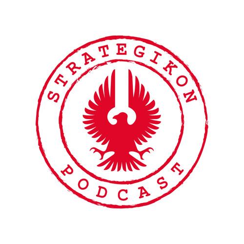 Russia's Limited War Option: Vostok 2018 (STRATEGIKON Ep 51)