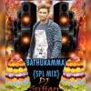 Bathukamma Song 2018 by Mangli song mix by dj srihari 7032798628.mp3