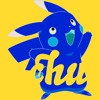 Pika Poke (The Pikachu song) 2001