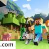 Download Minecraft Mobile - Top1apk