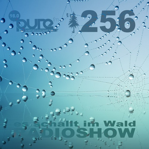 ESIW256 Radioshow Mixed by Benu