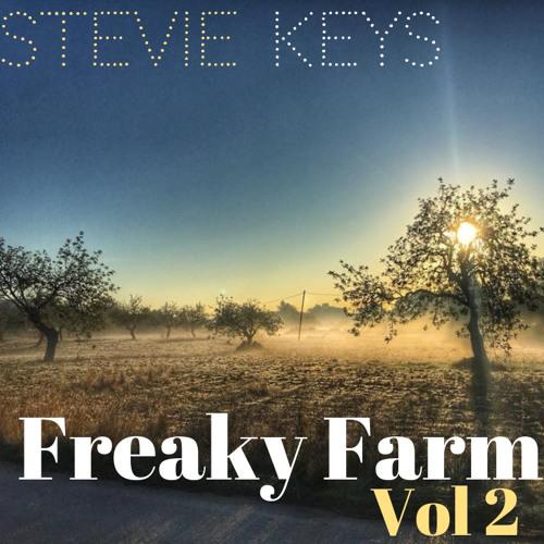 Freaky Farm - Vol 2