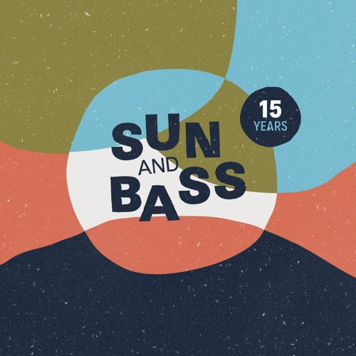 In:Most @ Ambra Night ft. Inja - Sun and Bass 2018