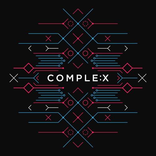 『COMPLE:X』Crossfade