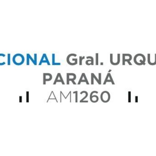 ISPI 9073 - Voces en Educación (Héctor Valentini - LT14 Paraná)