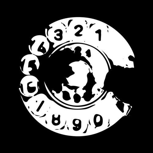 Der letzte Anruf (Title)