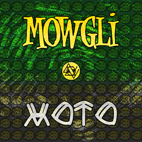 Casement - Mowgli/Moto (Drum Tool) [FREE DOWNLOAD]