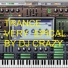 I'm giving away for once my new trance is very good free download