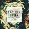 Setting Fires Piano Ringtone - Chainsmokers