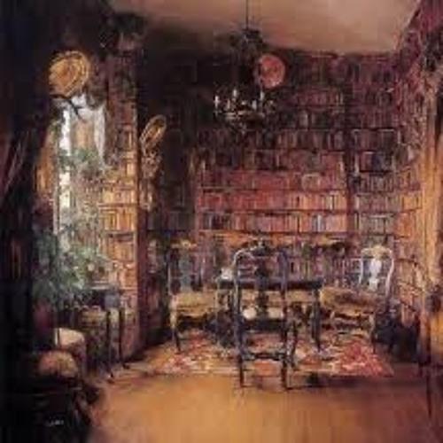 Gnossienne No1 by Erik Satie