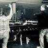 Download Shawn Harvick & Miss J: Booty Halloween 9