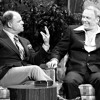 Frank Sinatra Tells a Hilarious Story About Don Rickles Embarrassing Him at a Restaurant