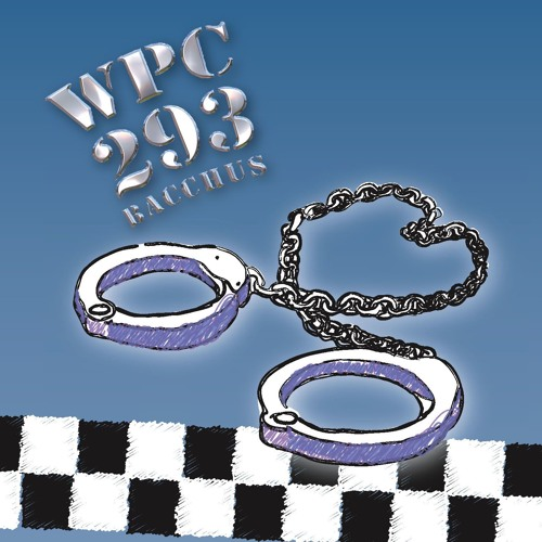 Wpc 293