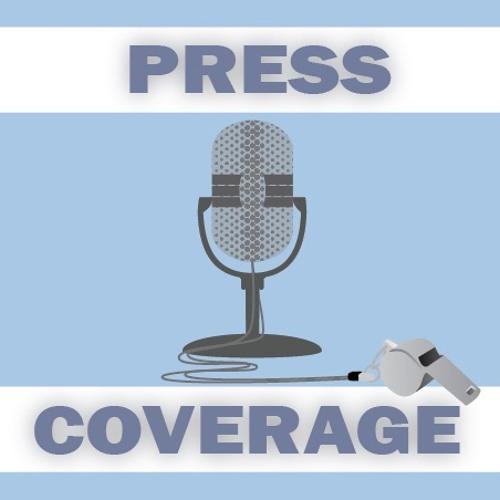 Flipboard Press: Flipboard: Press Coverage With Jonathan Alexander