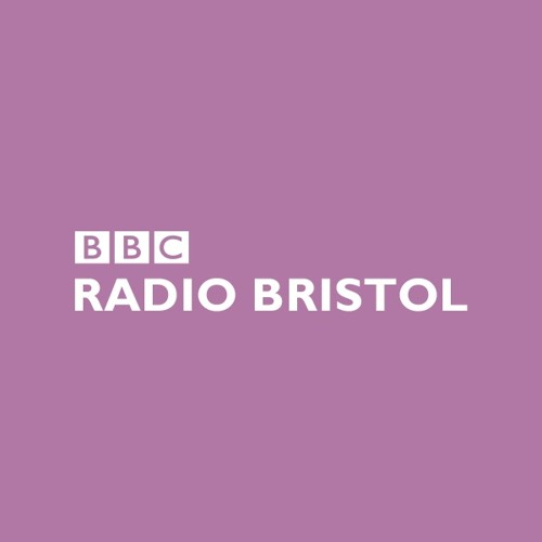 Caring for someone with ME - BBC Radio Bristol