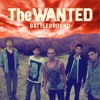 The Wanted Invincible