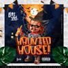Mix haunted House (Halloween 2018)