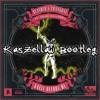Slander X Crankdat - Kneel Before Me Feat. Asking Alexandria (Kaszellaw Bootleg)