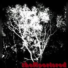 thefloorisred (prod. Fatal M)