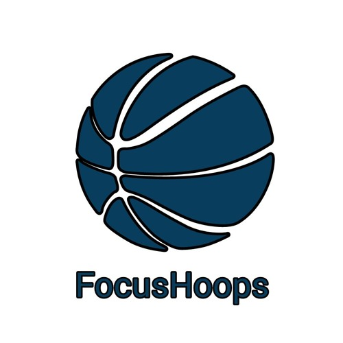 FocusHoops Podcast